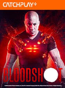 bloodshotqq.png