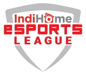 esport league indihome