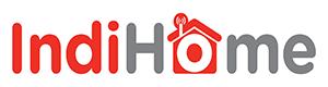 logo png 52
