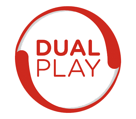 png dual play
