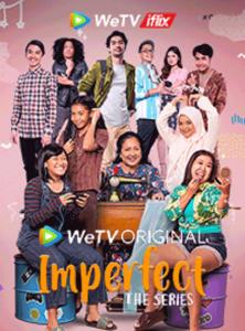 weperfectdg.png
