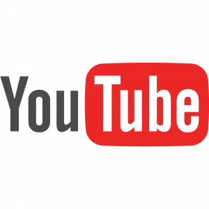 youtube PNG13 new