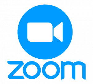 zoom indihome png
